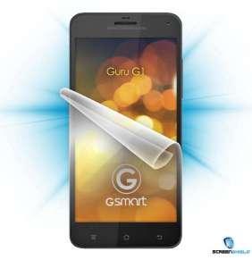 ScreenShield fólie na displej pro GigaByte GSmart Guru G1