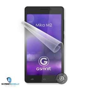 ScreenShield fólie na displej pro GigaByte GSmart Mika M2