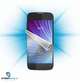 ScreenShield fólie na displej pro GigaByte GSmart Rey R3