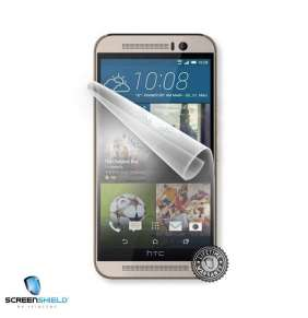 ScreenShield fólie na displej pro HTC One M9