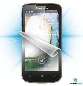 ScreenShield fólie na displej pro Lenovo A800