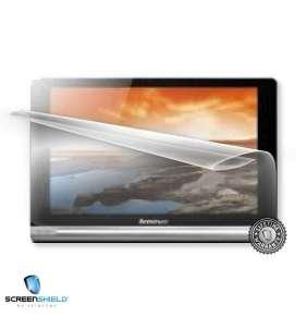 ScreenShield fólie na displej pro Lenovo IdeaTab Yoga 10 HD+