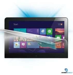 ScreenShield fólie na displej pro Lenovo ThinkPad Helix