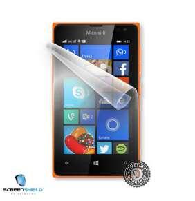 ScreenShield fólie na displej pro Microsoft Lumia 435