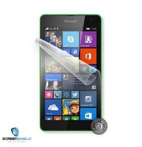 ScreenShield fólie na displej pro Microsoft Lumia 535
