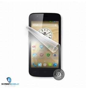 ScreenShield fólie na displej pro Prestigio MultiPhone 5453 DUO