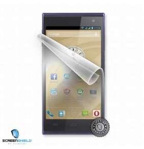 ScreenShield fólie na displej pro Prestigio MultiPhone 5505 DUO
