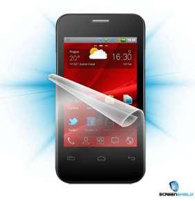 ScreenShield fólie na displej pro Prestigio MultiPhone PAP 3500 DUO