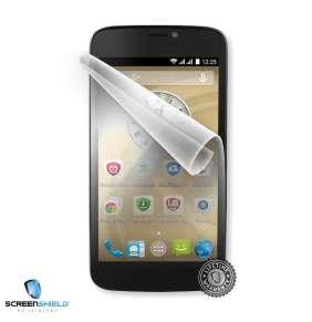 ScreenShield fólie na displej pro Prestigio MultiPhone PSP 3502 DUO