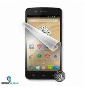 ScreenShield fólie na displej pro Prestigio MultiPhone PSP 5507 DUO