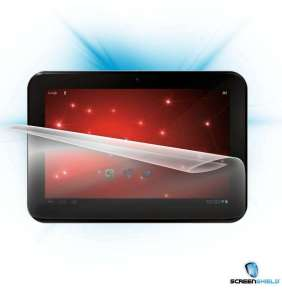 ScreenShield fólie na displej pro Toshiba AT300