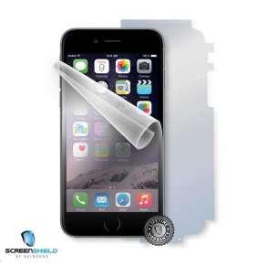ScreenShield fólie na celé tělo pro iPhone 6S