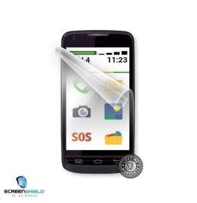 ScreenShield fólie na displej pro Evolveo EasyPhone D2