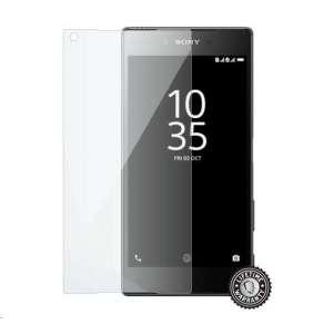 ScreenShield ochrana displeje Tempered Glass pro Sony Xperia Z5 (E6633)