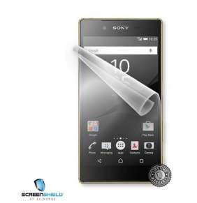 ScreenShield fólie na celé tělo pro Sony Xperia Z5 Dual SIM (E6633)