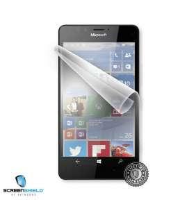 ScreenShield fólie na displej pro Microsoft Lumia 950