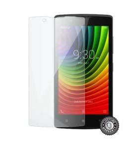 Screenshield™ Lenovo A2010 Tempered Glass protection