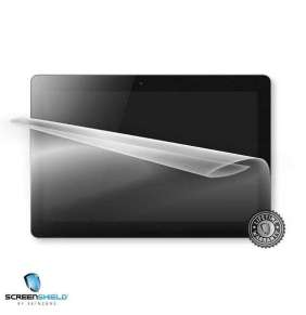 ScreenShield fólie na displej pro Lenovo IdeaPad Miix 300-10IBY
