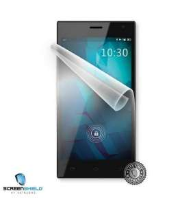 ScreenShield fólie na displej pro Sencor Element P5500