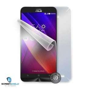 ScreenShield fólie na celé tělo pro Asus Zenfone 2 ZE500CL