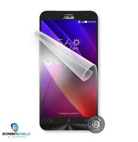 ScreenShield fólie na displej pro Asus Zenfone 2 ZE500CL