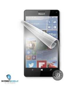 ScreenShield fólie na displej pro Microsoft Lumia 950 XL