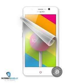 ScreenShield fólie na displej pro Zopo ZP330 Color C