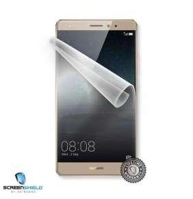 ScreenShield fólie na displej pro Huawei Mate S
