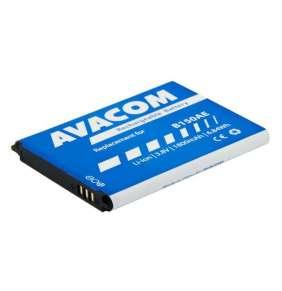 Baterie AVACOM GSSA-B150AE-1800 do mobilu Samsung Galaxy Core Duos Li-Ion 3,8V 1800mAh