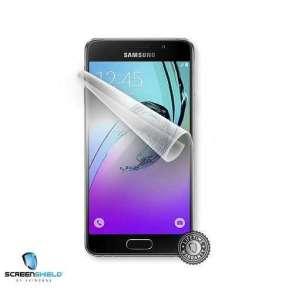 ScreenShield fólie na displej pro Samsung Galaxy A3 (SM-A310F)