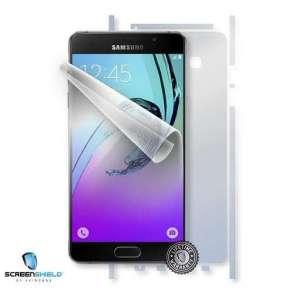 ScreenShield fólie na celé tělo pro Samsung Galaxy A5 (SM-A510F)