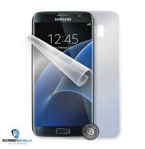 ScreenShield fólie na celé tělo pro Samsung Galaxy S7 Edge (SM-G935F)