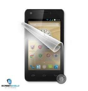 ScreenShield fólie na displej pro Prestigio MultiPhone PSP 3405 DUO