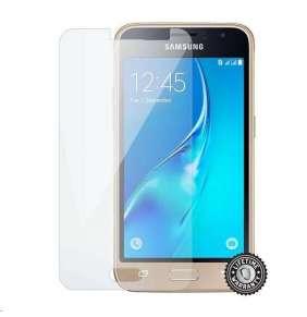 ScreenShield ochrana displeje Tempered Glass pro Samsung Galaxy J1 (SM-J120F)
