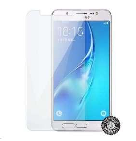 ScreenShield ochrana displeje Tempered Glass pro Samsung Galaxy J7 (SM-J710F)