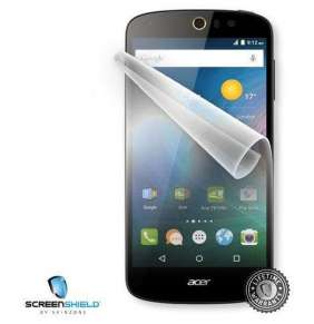 ScreenShield fólie na displej pro Acer Liquid Jade Z S57