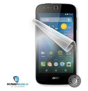 ScreenShield fólie na displej pro Acer Liquid Z330