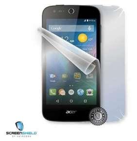 ScreenShield fólie na celé tělo pro Acer Liquid Z330