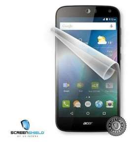 ScreenShield fólie na displej pro Acer Liquid Z630