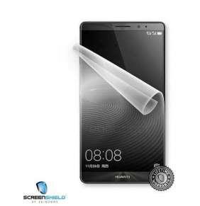 ScreenShield fólie na displej pro Huawei Mate 8