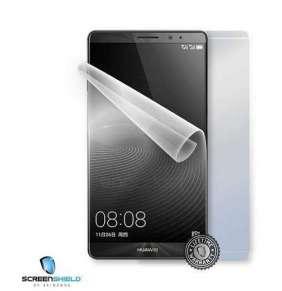 ScreenShield fólie na celé tělo pro Huawei Mate 8
