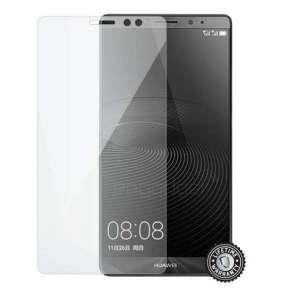 ScreenShield ochrana displeje Tempered Glass pro Huawei Mate 8