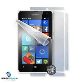 ScreenShield fólie na celé tělo pro Microsoft Lumia 435 RM-1071