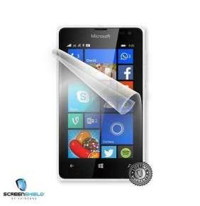 ScreenShield fólie na displej pro Microsoft Lumia 435 RM-1071