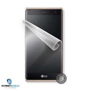 ScreenShield fólie na displej pro LG H650E Zero