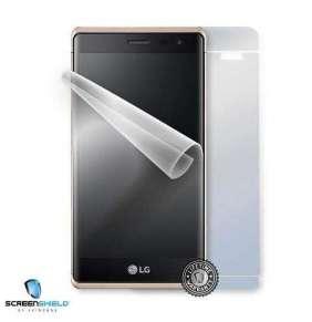 ScreenShield fólie na celé tělo pro LG H650E Zero