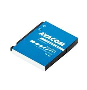 AVACOM baterie do mobilu pro LG KU990 Li-Ion 3,7V 900mAh (náhrada LGIP-580A)