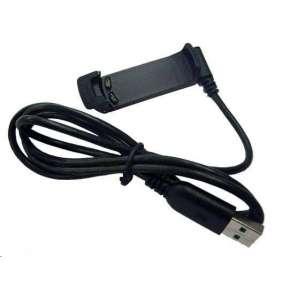 Garmin kabel datový a napájecí USB pro fenix, fenix2, tactix, quatix, D2