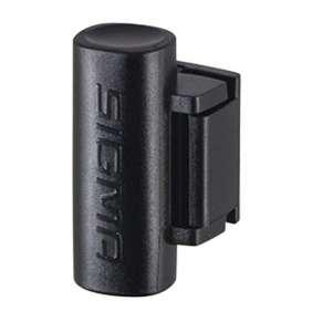 Sigma magnet