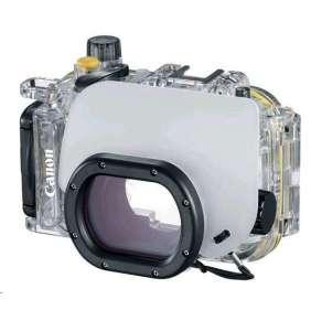 Canon WP-DC51 pouzdro vodotěsné